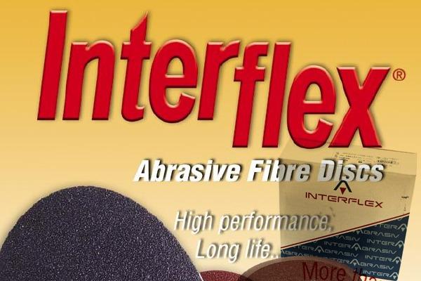 Interflex